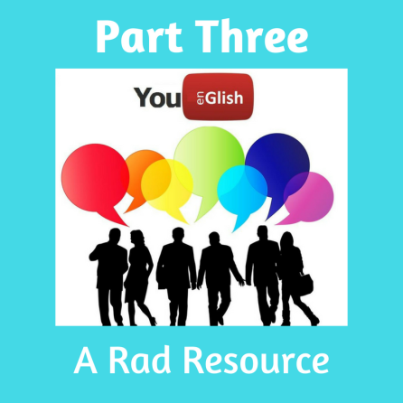 Part 3 Improve Your Listening Comprehension Skills